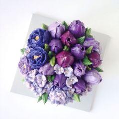 spring-colourful-buttercream-flower-cakes-25-58d8b5cc51313__700