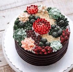 spring-colourful-buttercream-flower-cakes-33-58d8bbc3db077__700