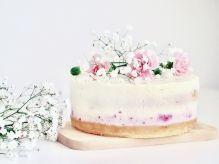 spring-colourful-buttercream-flower-cakes-7-58d8b5a4721ea__700