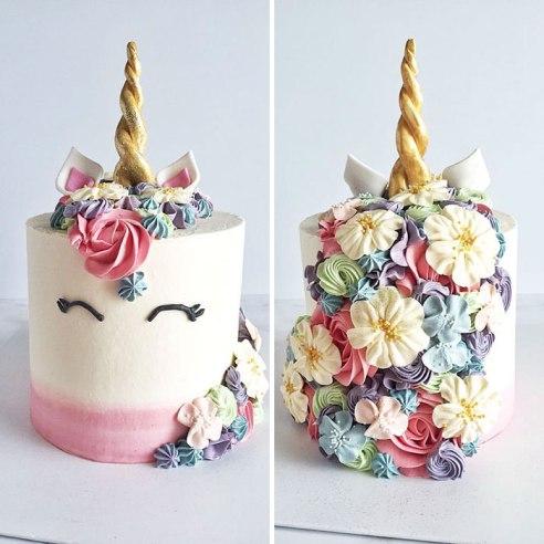 spring-colourful-buttercream-flower-cakes-76-58d8ceb04d9b8__700