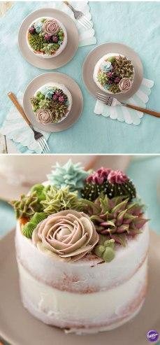 spring-colourful-buttercream-flower-cakes-77-58d8cf3bea54c__700