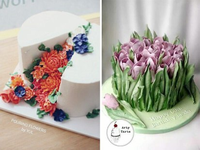 spring-colourful-buttercream-flower-cakes-92-58d8d6b306da3__700