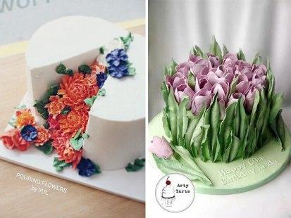 spring-colourful-buttercream-flower-cakes-92-58d8d6b306da3__700