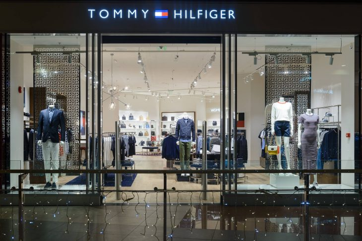 Tommy Hilfiger_Paradise Center (3)
