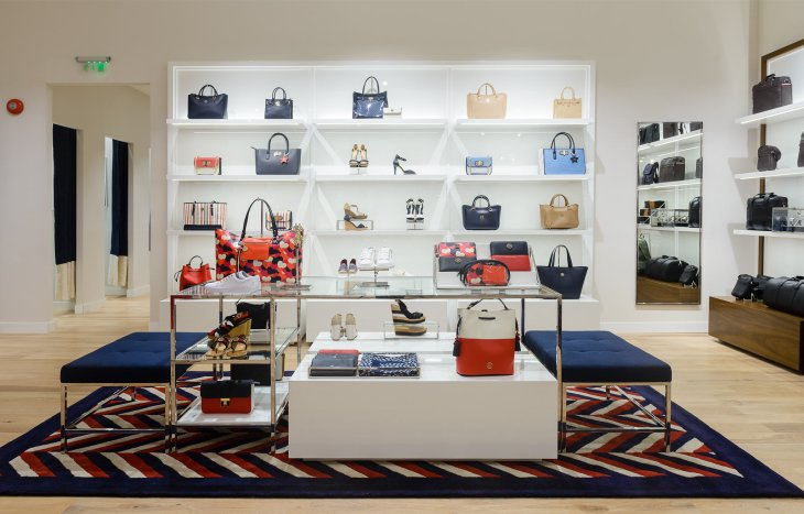 Tommy Hilfiger_Paradise Center (4)