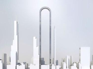 u-shaped-skyscraper-big-bend-new-york-13-58d3e30d52bb0__700