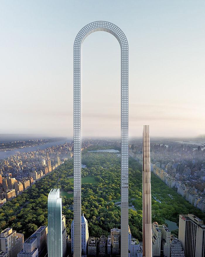 u-shaped-skyscraper-big-bend-new-york-6-58d3e2fb73c24__700