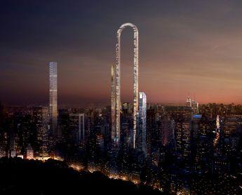 u-shaped-skyscraper-big-bend-new-york-7-58d3e2fdcd271__700