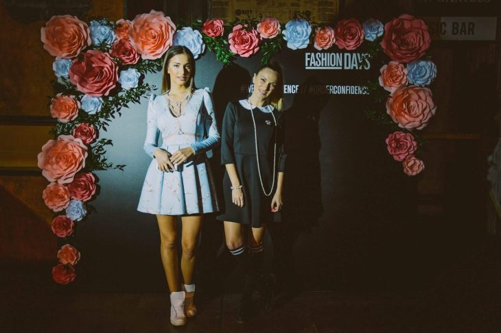 Alexandra_Bogdanska_Elena_Brusarska_FashionDaysSS17