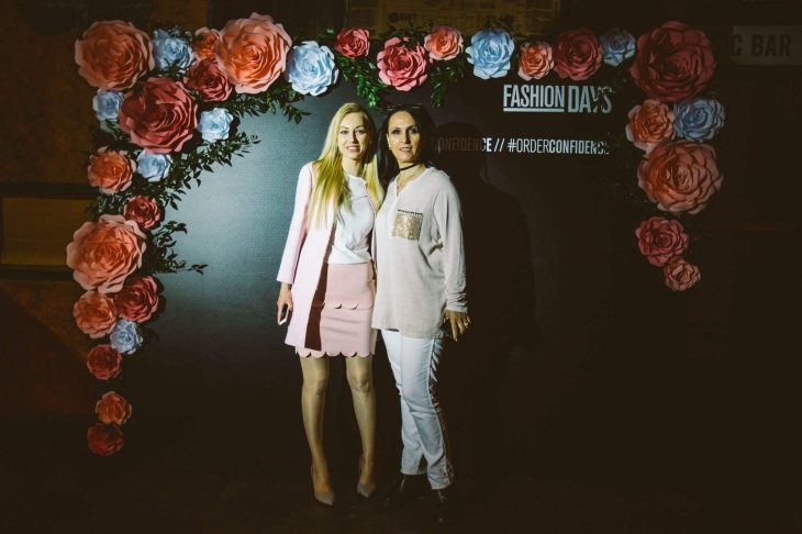 Elena_Petreliiska_FashionDaysSS17