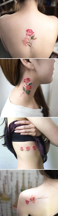 floral-tattoo-artists-13-58e254cd7e1b9__700
