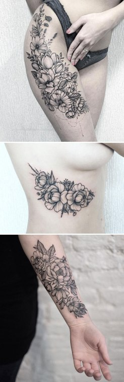 floral-tattoo-artists-14-58e2575feb038__700