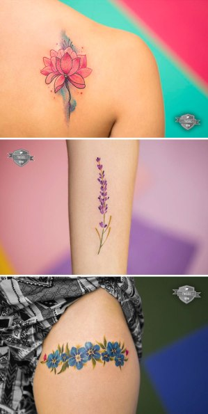 floral-tattoo-artists-29