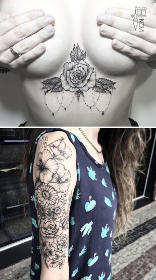 floral-tattoo-artists-39