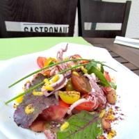 Опитай София! Ново издание на Sofia Restaurant Week
