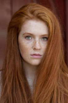 these-beautiful-portraits-show-that-redheads-arent-only-from-ireland-scotland-13-58e8aa9753431__880