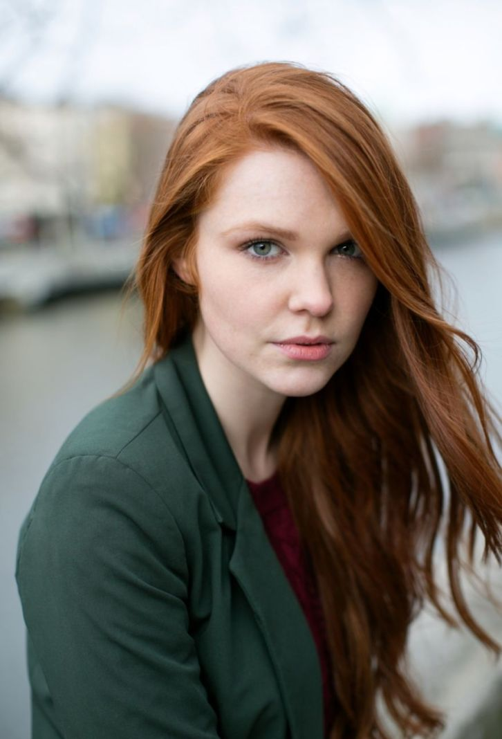 these-beautiful-portraits-show-that-redheads-arent-only-from-ireland-scotland-17-58e8ac8bf3e2a__880