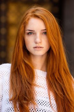 these-beautiful-portraits-show-that-redheads-arent-only-from-ireland-scotland-2-58e8a93ca163a__880