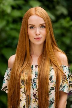 these-beautiful-portraits-show-that-redheads-arent-only-from-ireland-scotland-3-58e8a97525fee__880