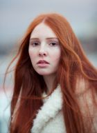 these-beautiful-portraits-show-that-redheads-arent-only-from-ireland-scotland-4-58e8a985c036a__880