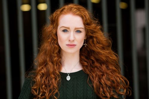 These-Beautiful-Portraits-Show-that-Redheads-arent-only-from-Ireland-Scotland-58cae8266bc94__880