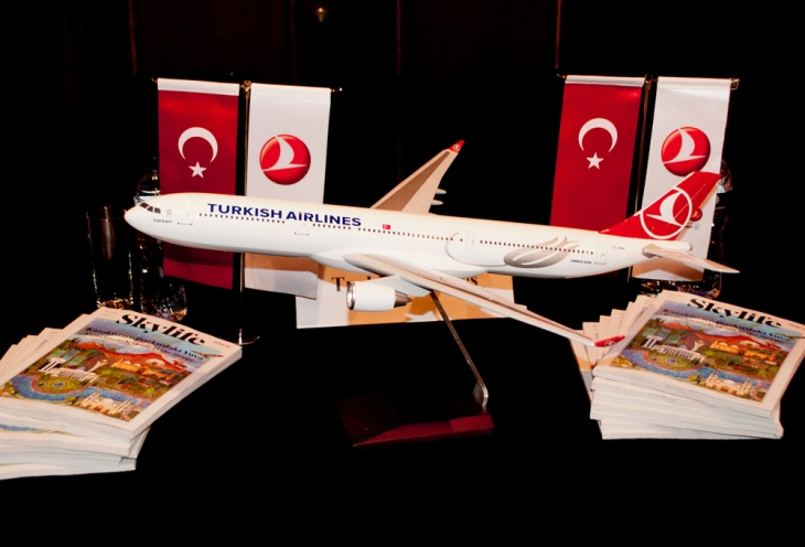 Turkish Airlines_Photo_4