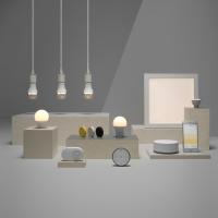Контролирай осветлението у дома с гласови команди