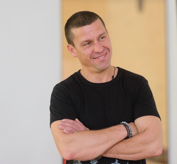 VladiDavchev