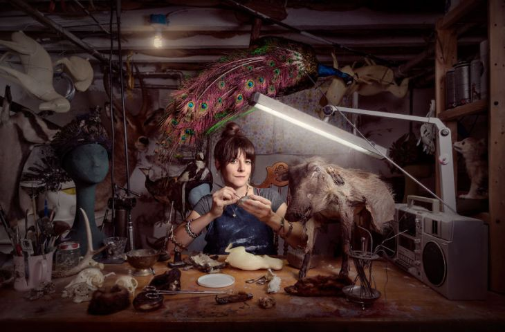 women-work-gender-stereotypes-photography-chris-crisman-10-591421634b5ee__880