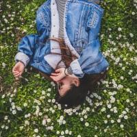 Потиснатите емоции водят до цистит и проблеми с бъбреците