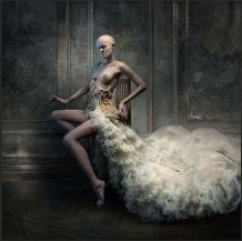 Meet-Melanie-Gaydos-the-model-who-broke-all-fashion-stereotypes-5934b51085616__700