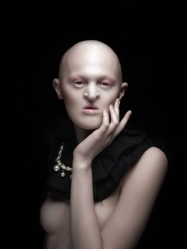 Meet-Melanie-Gaydos-the-model-who-broke-all-fashion-stereotypes-5934b58240f06__700