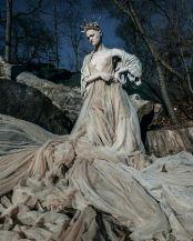 Meet-Melanie-Gaydos-the-model-who-broke-all-fashion-stereotypes-59350b7f63426__700