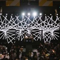 ИКЕА Democratic Design Days 2017, НАСА и светът на модата