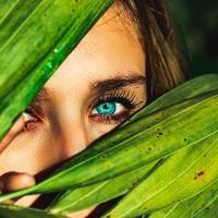 Половината красота се крие във веждите. Вашите как изглеждат?
