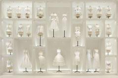 christian-dior-designer-of-dreams-scenography-6-cadrien-dirand-1499184561