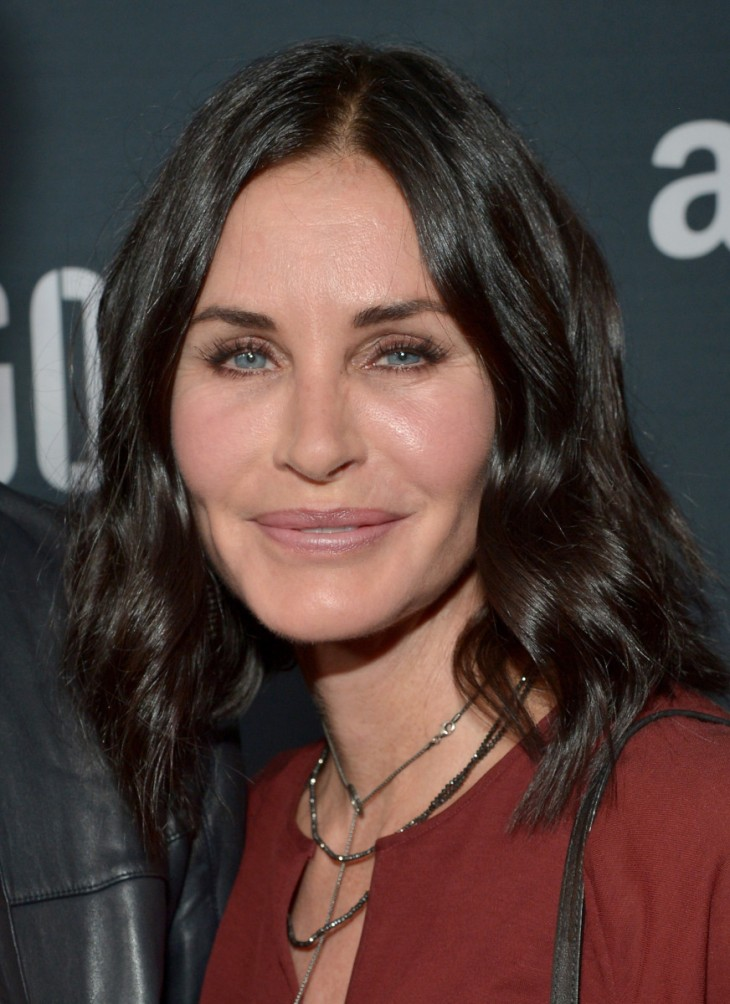 courteney-cox-hand-of-god-premiere-2015jpg