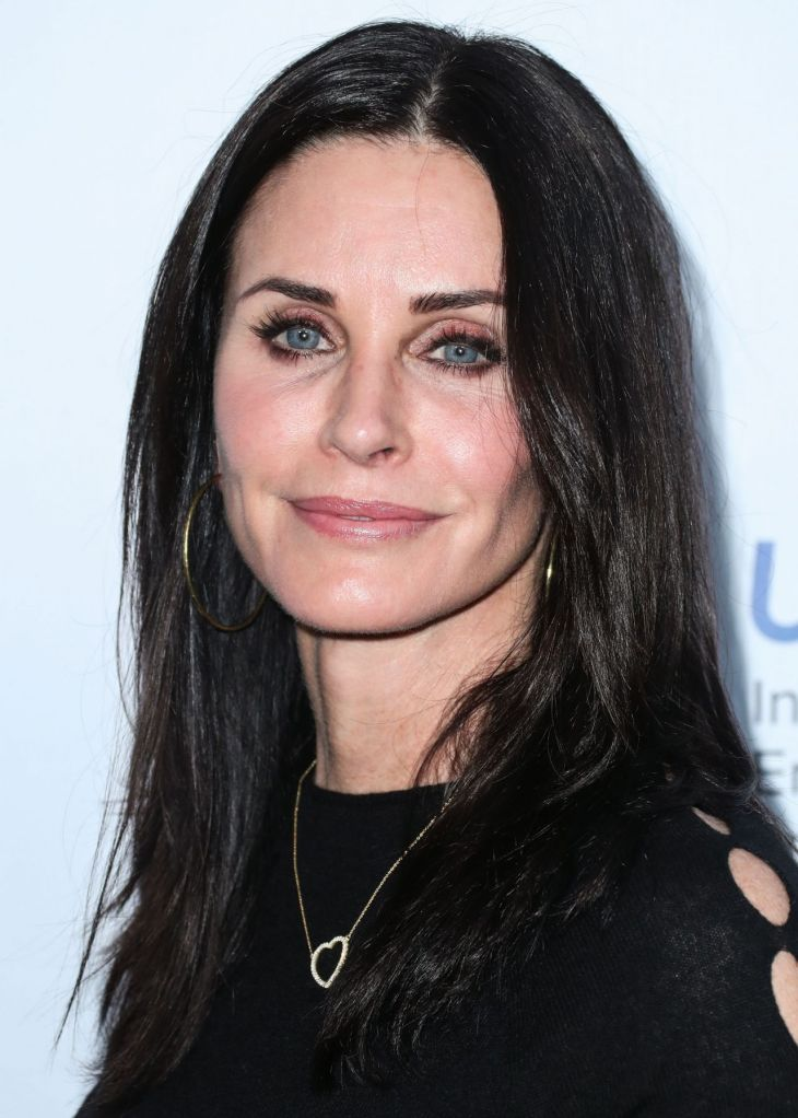 courteney-cox-ucla-institute-of-the-environment-and-sustainability-gala-in-los-angeles-3-13-2017-1