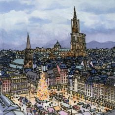 I-am-a-travelling-artist-and-these-are-some-of-my-latest-city-illustrations-from-the-road-5967e5b1dc321__880
