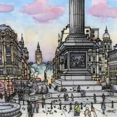 I-am-a-travelling-artist-and-these-are-some-of-my-latest-city-illustrations-from-the-road-5967e61f3ba55__880