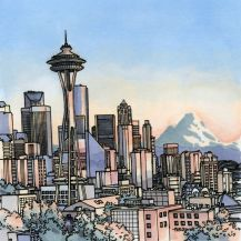 I-am-a-travelling-artist-and-these-are-some-of-my-latest-city-illustrations-from-the-road-5967e638c02bd__880