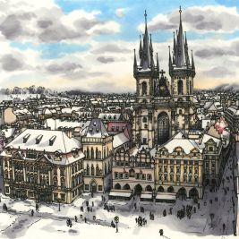 Prague-Winter-5967e17c221ba__880