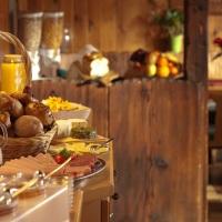 За удоволствието да имаш в кухнята си всичко, което искаш
