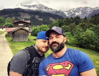 olympic-diver-homosexual-proposal-venice-18-599e74ce6de6b__700
