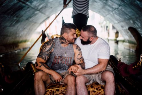 olympic-diver-homosexual-proposal-venice-599e787b317bd-jpeg__700
