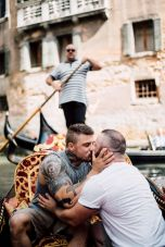 olympic-diver-homosexual-proposal-venice-599e78c01b554-jpeg__700