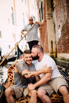 olympic-diver-homosexual-proposal-venice-599e78ebc15ca-jpeg__700