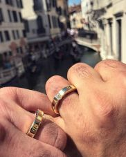 olympic-diver-homosexual-proposal-venice-8-599e74bbb8fbe__700