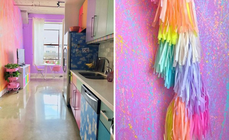rainbow-colored-apartment-amina-mucciolo-17-59439dae41356__880