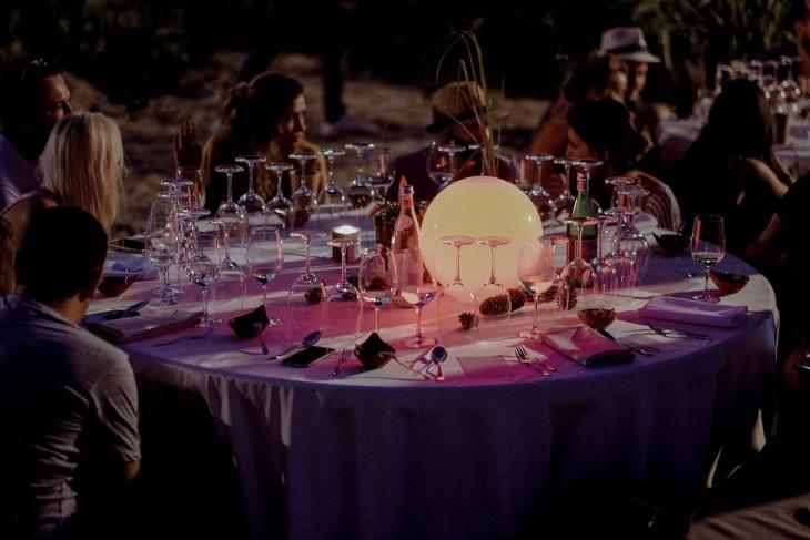 Ritual_Gatherings_dinner